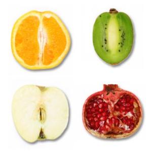 alkaline-food-examples