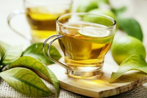 blood-type-teas-choose-the-best-tea-for-your-blood-type-600x400
