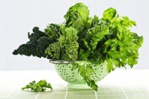 Greens-2