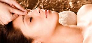 Acupressure-Relieving-Stress-through-Pressure-Points