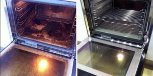 oven-e14200666454411