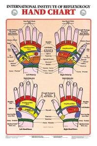 hand.1