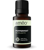 Ameo_Peppermint_thumb_240x270