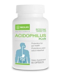 3524_acidophilusplus_md