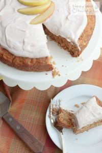 Apple-Carrot-Cake-Greek-Yogurt-Frosting-14WM