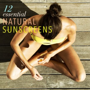 best-natural-sunscreen-1