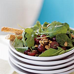 arugula-salad-ck-1734329-x