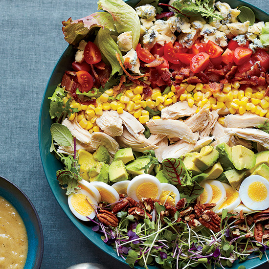 HD-201309-r-southern-cobb-salad-with-roasted-sweet-onion-dressing