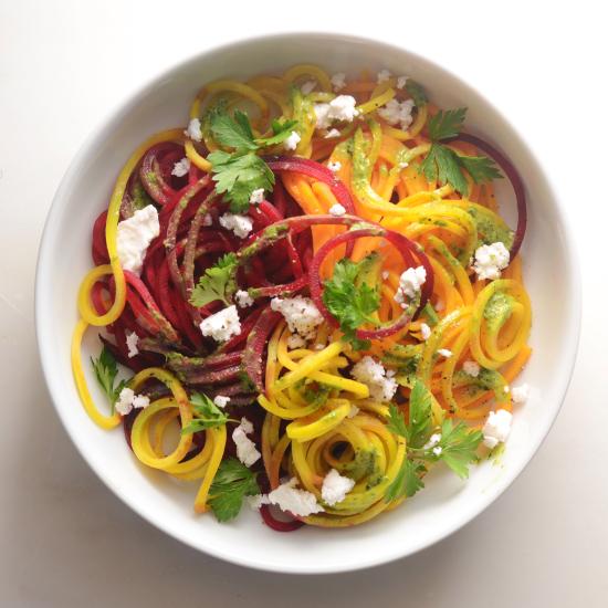 spiral-beet-pasta
