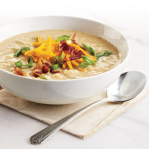 creamy-light-potato-soup-ck-x