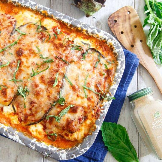organic-roasted-eggplant-lasagna-recipe-with-thyme-540x54027