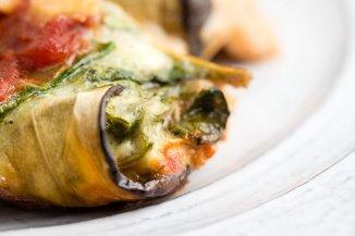 Eggplant-Rollatini-Final-8