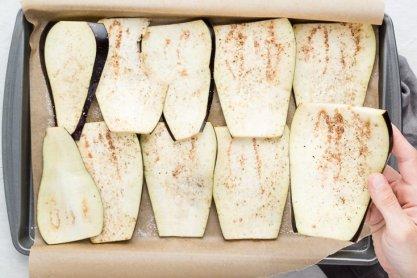 Eggplant-Rollatini-Steps-3