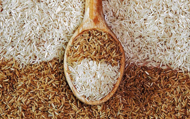 Brown-Rice-vs-White-Rice