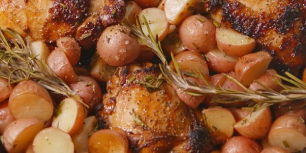 landscape-1473708009-delish-balsamic-chicken-02-pin