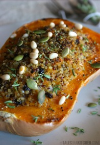 quinoa-stuffed-pumpkin03