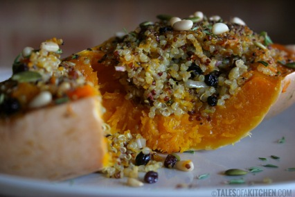 quinoa-stuffed-pumpkin08
